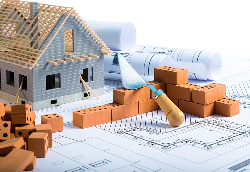 rakennus-kaseva-kiinteistokehitys