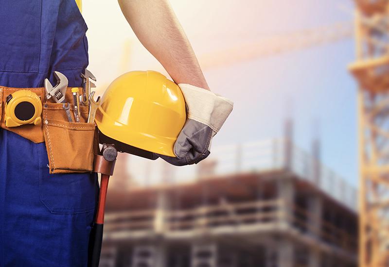 rakennus-kaseva-urakointi