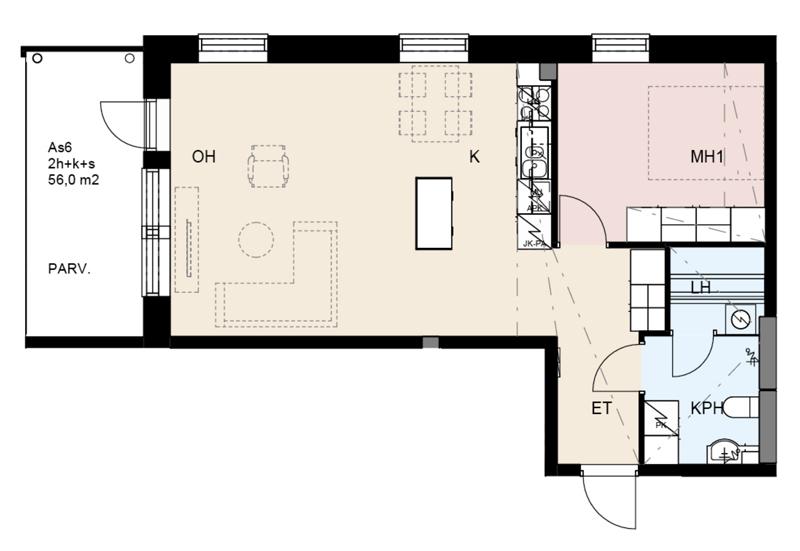rakennus-kaseva-jyvaskyla-jarvikaisla-huoneisto-6-10-14