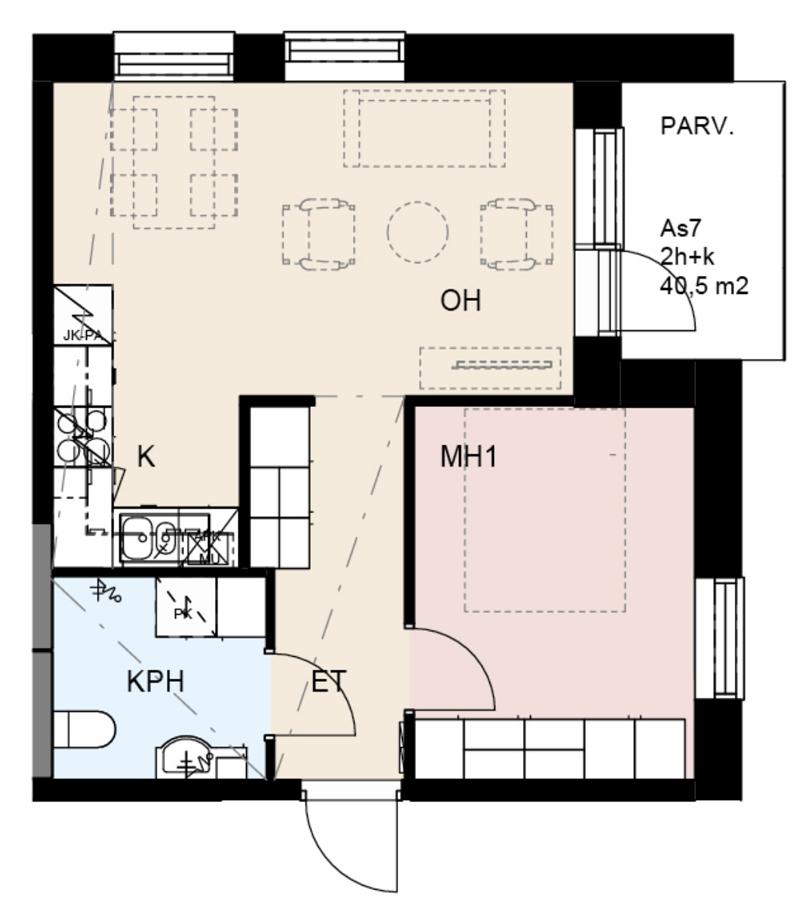 rakennus-kaseva-jaarvikaisla-asunto-12