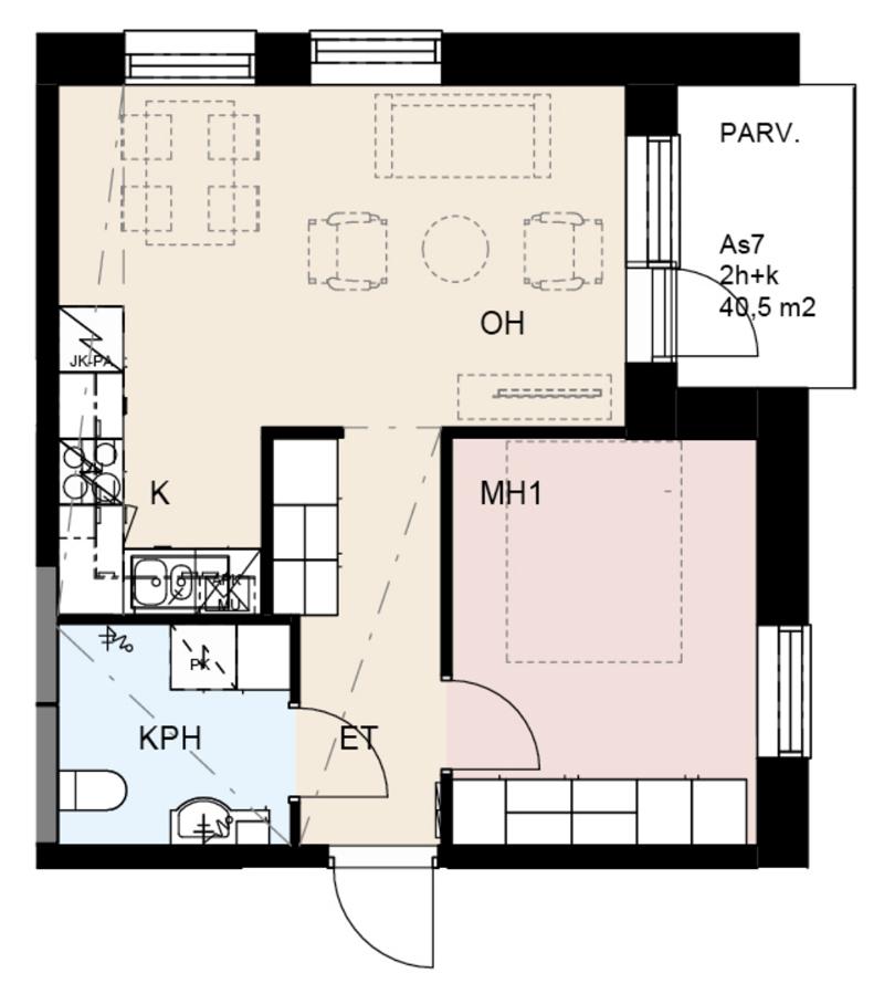 rakennus-kaseva-jyvaskyla-jarvikaisla-huoneisto-7-11-15