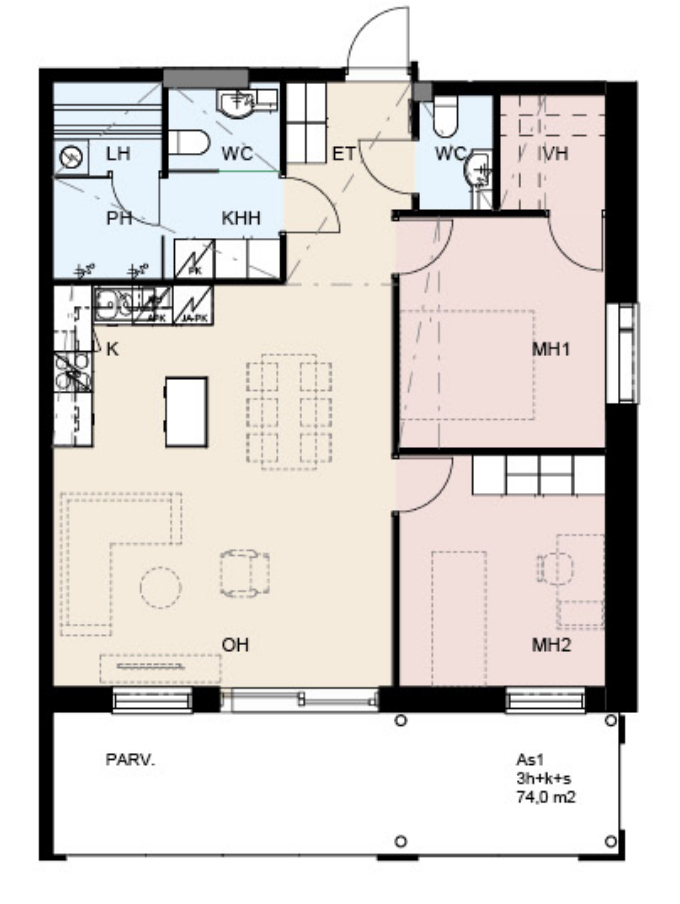rakennus-kaseva-osmankaami-asunto-11